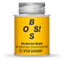Picture of Stay Spiced BOSS 170ml Schraubdose